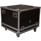 JBL FLIGHT-VRX918S-SUB1 Case for VRX918S