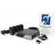 Williams Sound PPA 457 PRO Personal PA System