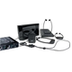 Williams Sound WIR SYS 3 2-Channel Infrared System