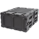 SKB 3RS-4U20-22B 4U Non-Removable Shock Rack 20In
