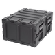 SKB 3RS-5U20-22B 5U Non-Removable Shock Rack 20In