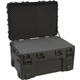 SKB 3R4530-24B-L 40 x 30 x 24 Utility Case with Foam