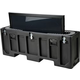 SKB 3SKB-5260 Roto-molded LCD Case fits 52-60In  *