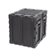 SKB 3RS-11U2022B 11U Non-Removable Shock Rack 20In