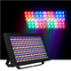 ADJ Profile Panel RGBA LED Color Panel Wash Light