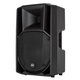 RCF ART712a-MK4 12-inch 1400W 2-Way Powered Speaker
