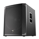 Electro-Voice ELX200-18SP 18-Inch Powered Subwoofer
