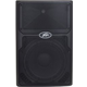 Peavey PVXp12 12-Inch 2-Way Powered Speaker w/ DSP