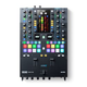 Rane Seventy Two 2-Deck Performance DJ Mixer with Touch Screen