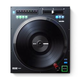 Rane Twelve Motorized 12-Inch High-Torque DJ Turntable Controller