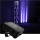 Mega Lite Color Pac 150N Battery Powered IP65 RGBW Wireless LED Light