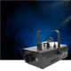 Chauvet Hurricane 1302 Compact Water-Based Fog Machine