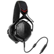 V-MODA M-100 Crossfade Headphones - Shadow