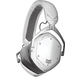 V-MODA Crossfade II Wireless Headphones - White