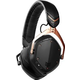 V-MODA Crossfade II Wireless Headphones  Rose Gold
