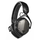 V-MODA Crossfade Wireless Headphones - Gunmetal