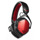 V-MODA Crossfade Wireless Headphones - Rouge