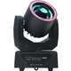 Blizzard Hypno Spot 30-Watt LED Moving Head Light with Aura Effect
