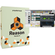 Propellerhead Reason 9.5 Software Full Version