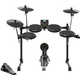 Alesis DM6 Nitro 8-Piece Digital Drum Kit