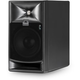JBL 705P 5-Inch 2-Way Master Reference Monitor