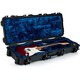 Gator GWP-ELECTRIC Strat/Tele Style Guitar Case