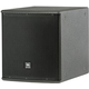 JBL ASB6115 High Power 15-Inch Subwoofer
