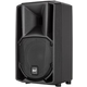 RCF ART710a-MK4 10-Inch 1400W 2-Way Powered Speaker