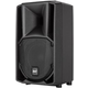 RCF ART715a-MK4 15-inch 1400W 2-Way Powered Speaker
