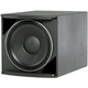 JBL ASB7118 Single 18-Inch Subwoofer             *