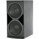 JBL ASB7128 Dual 18-Inch Subwoofer