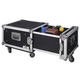 Road Ready RR6WD Rolling Drawer Base For Racks   *