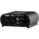 ART CleanBoxPro 2-Way Stereo Converter