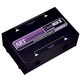 ART CLEANBOX-2 Hum Eliminator