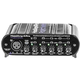 ART HeasAmp4Pro 4-Channel Headphone Amp