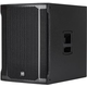 RCF SUB-8003-AS-MK2 Active 18-inch Subwoofer
