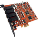 ESI MAYA44 eX 4-in / 4-out PCIe Audio Interface
