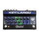Radial Key-Largo Keyboard Mixer and Performance Pedal