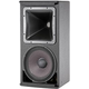 JBL AM5212/00 2-Way Full-Range Loudspeaker