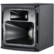 JBL AM7200/64 2-Way Mid-High Loudspeaker