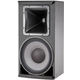 JBL AM7215/66 2-Way Full-Range Loudspeaker