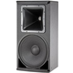 JBL AM5215/26 2-Way Full-Range Loudspeaker
