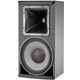 JBL AM7215/26 2-Way Full-Range Loudspeaker