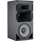 JBL AM7315/95 3-Way Full-Range Loaudspeaker