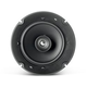 JBL CONTROL 26-DT Ceiling Speaker Assembly