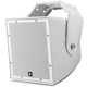 JBL AWC62 Compact All-Weather Coax Speaker - Gray