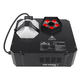 Chauvet Geyser P5 Water Based Fog Machine w/ FX Light