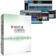 Steinberg Wavelab Elements 9 Audio Editing & Mastering Software