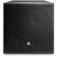 JBL PD525S Dual 15-inch Low Frequency Speaker