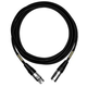 Mogami CorePlus XLR to XLR Microphone Cable 25 Ft